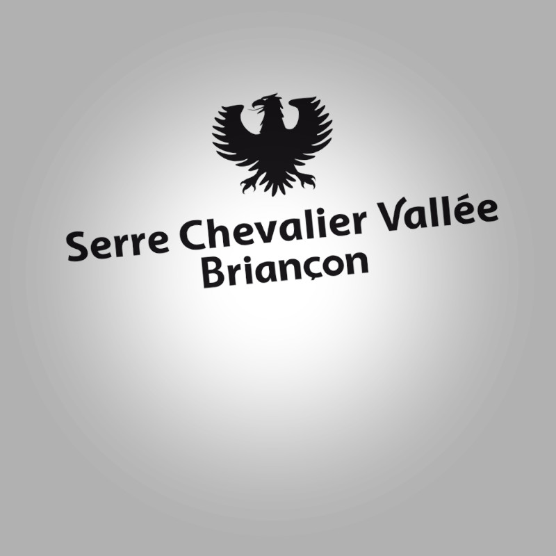 Hotels in Serre Chevalier Chantemerle