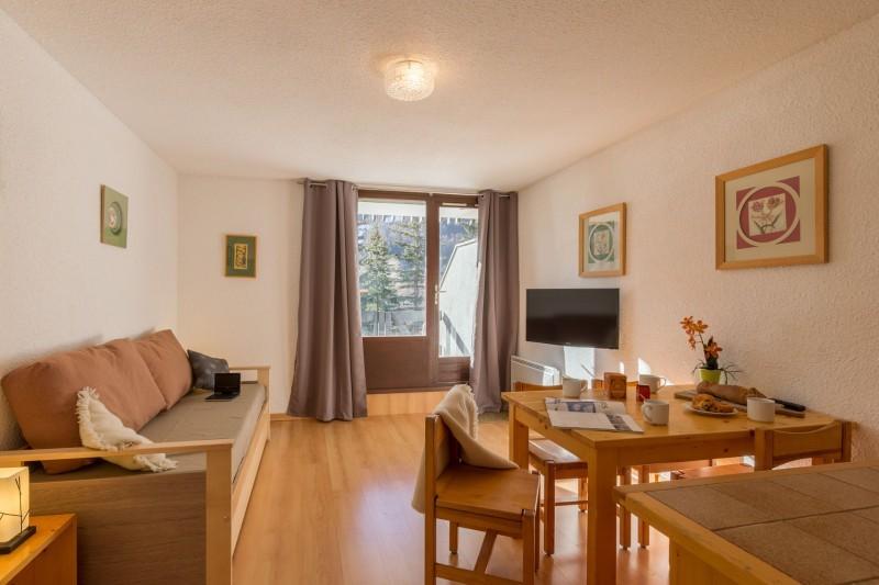 2-star accommodation