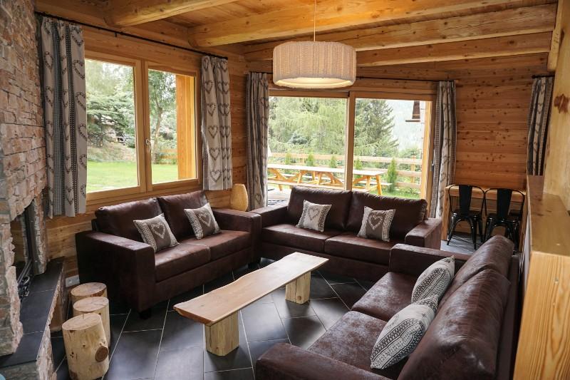 4-star accommodation