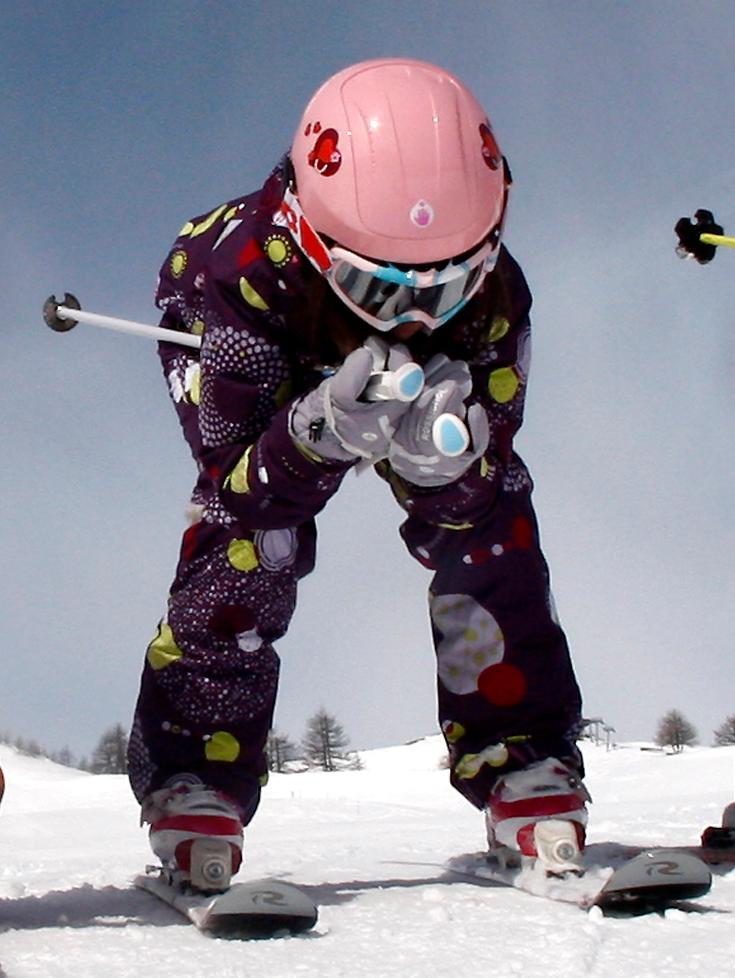Villeneuve Ski schools