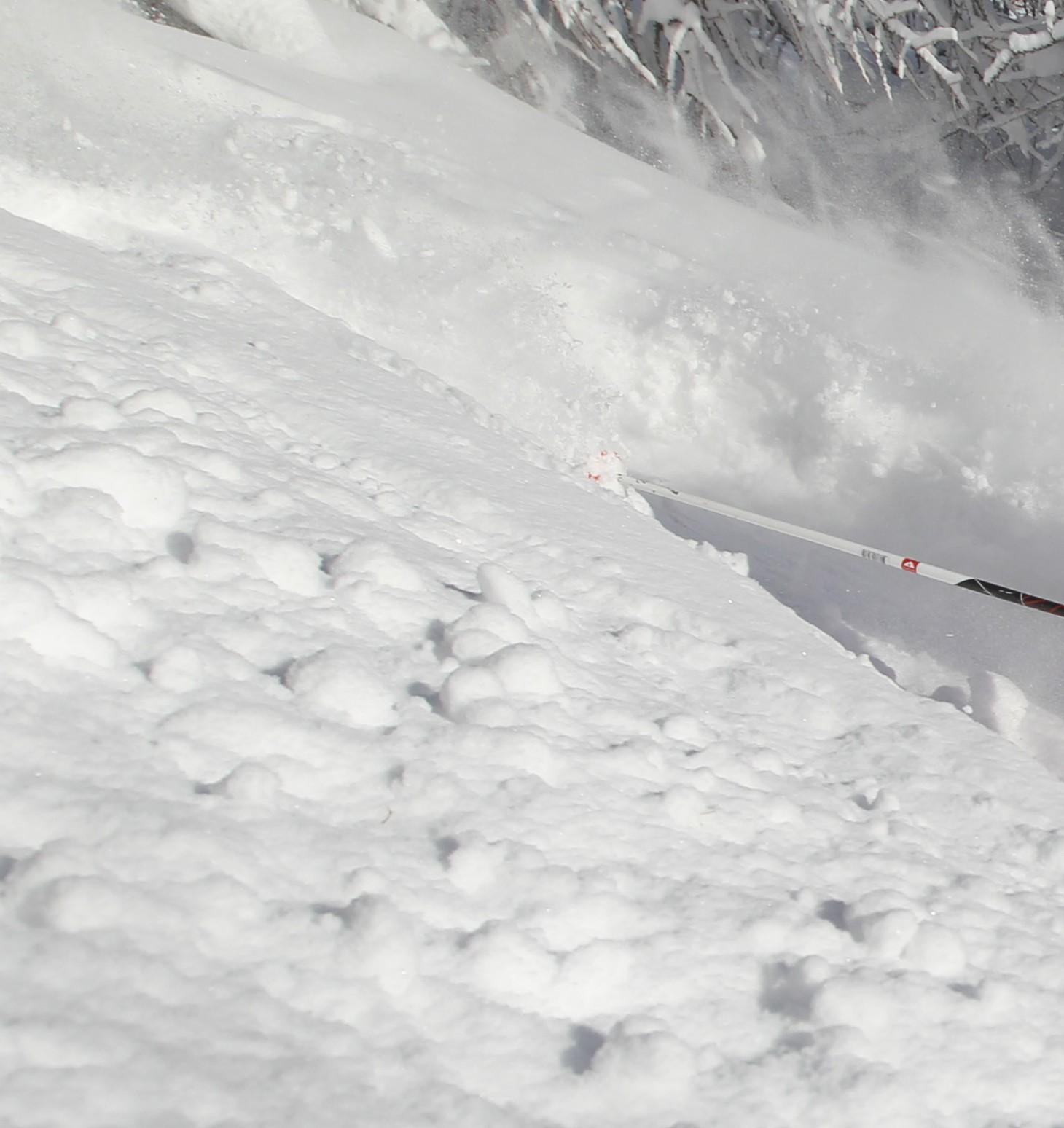 Ски-пассы на 6 дней