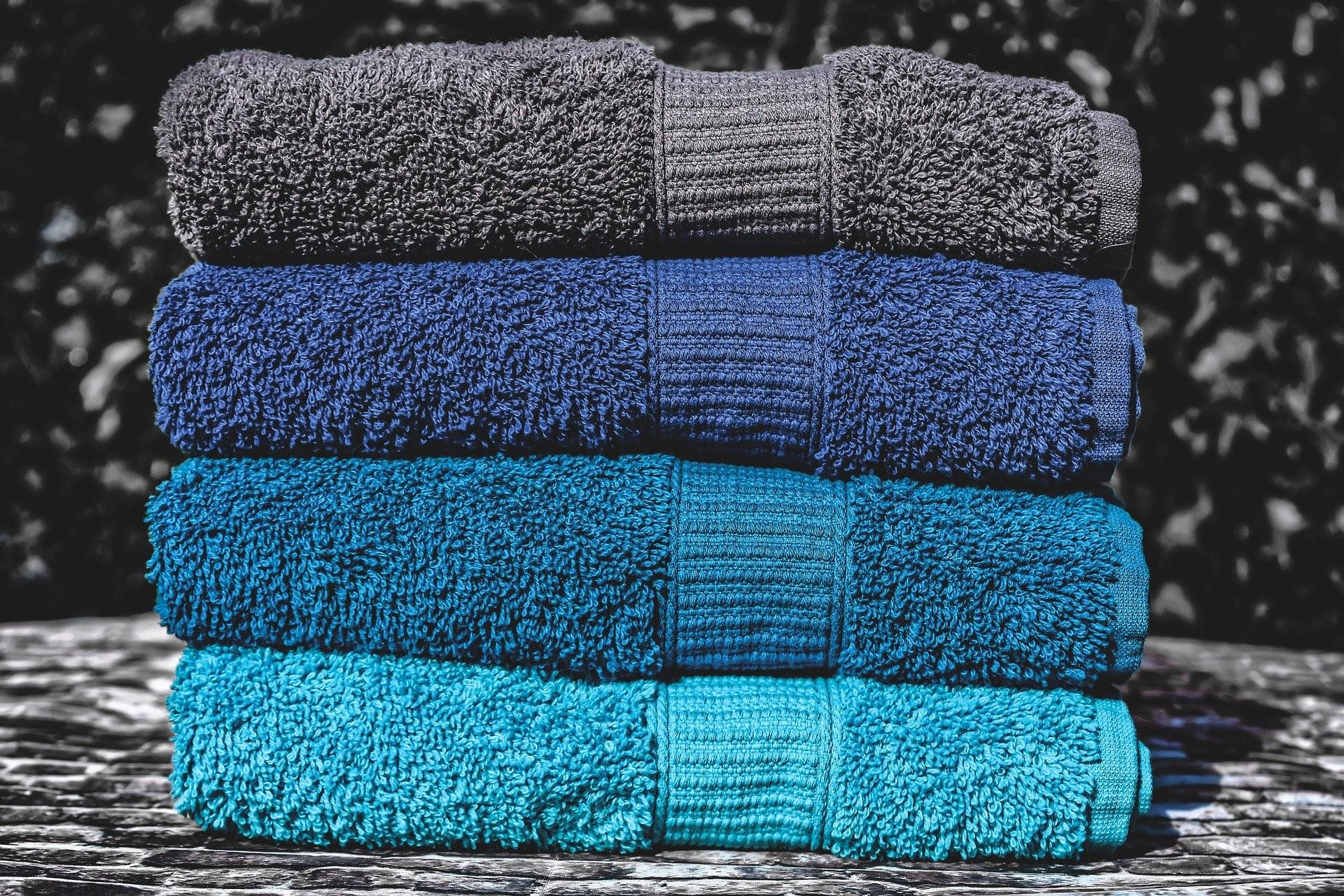 Аренда постельного белья и полотенец
