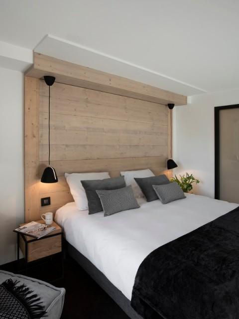 hotels-688