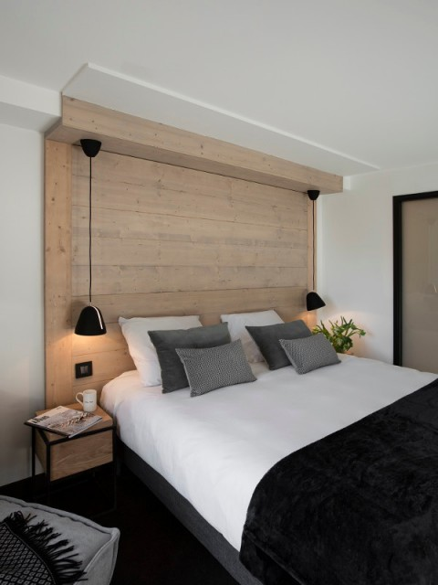 hotels-689