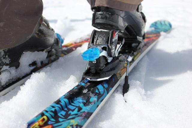 ski-810500-1920-7