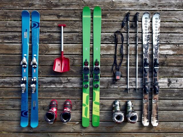 ski-932188-1920-4