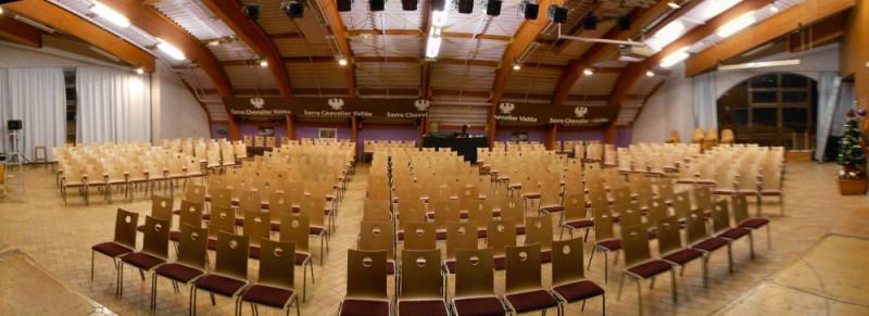 serre-d-aigle-300-chaises-109