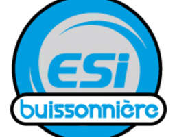International Ski School Buissonnière logo