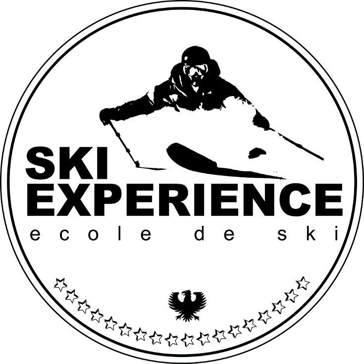 Ski Experience Ski School logo