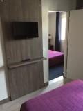 chambre-quadruple-1-175