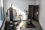 fitness-2-69433