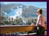 lynne-balcony-69607