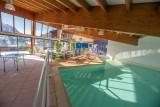 piscine-69440