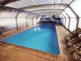 piscine-inside-70312