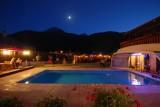 piscine-nuit-70314