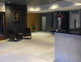 reception2-190