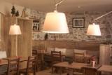 restaurant-maison-alliey-monetier-les-bains-17-195