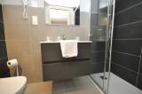 salle-de-douche-162