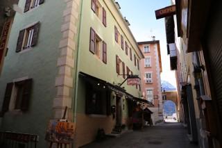 facade-2-157