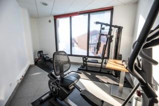fitness-69432