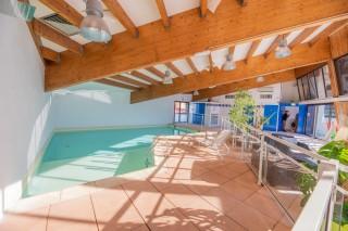 piscine-2-69438