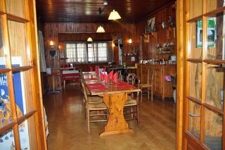 restaurant-248
