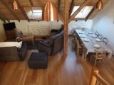 05-living-room-55439