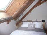 11-chambre-1-49710