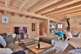 Chalet-Cosy_Serre_Chevalier_Chalet_Flocon_7_int
