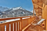 Chalet-Cosy_Serre_Chevalier_Chalet_Flocon_15_int