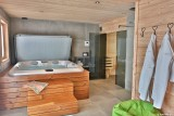 Chalet-Cosy_Serre_Chevalier_Chalet_Flocon_20_int
