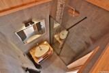 Chalet-Cosy_Serre_Chevalier_Chalet_Flocon_19_int