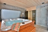 Chalet-Cosy_Serre_Chevalier_Chalet_Flocon_21_int