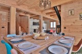 Chalet-Cosy_Serre_Chevalier_Chalet_Flocon_9_int