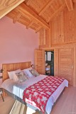 Chalet-Cosy_Serre_Chevalier_Chalet_Melezin_12_int