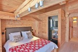 Chalet-Cosy_Serre_Chevalier_Chalet_Melezin_16_int