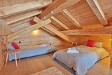 Chalet-Cosy_Serre_Chevalier_Chalet_Melezin_21_int