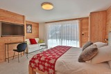 Chalet-Cosy_Serre_Chevalier_Chalet_Melezin_24_int
