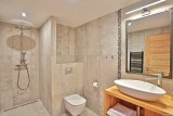 Chalet-Cosy_Serre_Chevalier_Chalet_Melezin_30_int