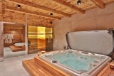 Chalet-Cosy_Serre_Chevalier_Chalet_Melezin_spa_1_Int