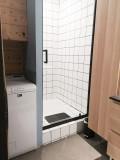3p6-cm-ibex25-308184
