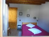 5-jpg-chambre-lit-140-55696