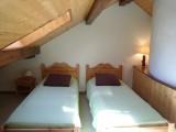 6-jpg-chambre-velux-2-lits-90-55694