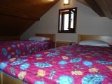 7-jpg-mezzanine-2-lits-90-55695
