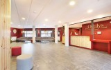 accueil-residence-2037562