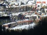 aiglon-depuis-piste-36009