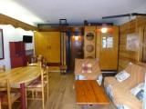 alpage-salon-36015