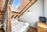 appartement-2-16-1820170