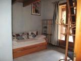 bremond-dede-012-55534