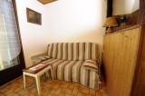cedeira-lachirose-002-55596